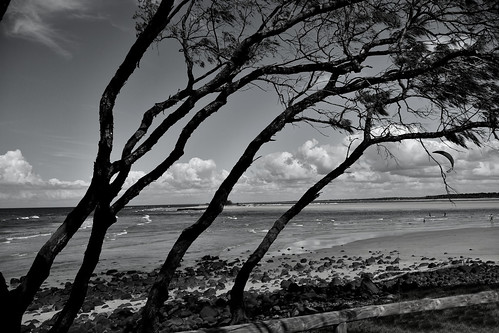 Dr Mays Island [Bundaberg] | by Dreaming of the Sea