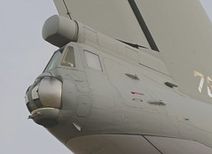 Ilyushin Il-76, 25th Transport Aviation Brigade.