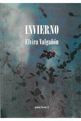 Elvira Valgañón, Invierno