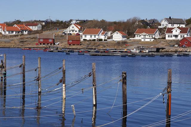 Vikerkilen 1.11, Hvaler, Norway