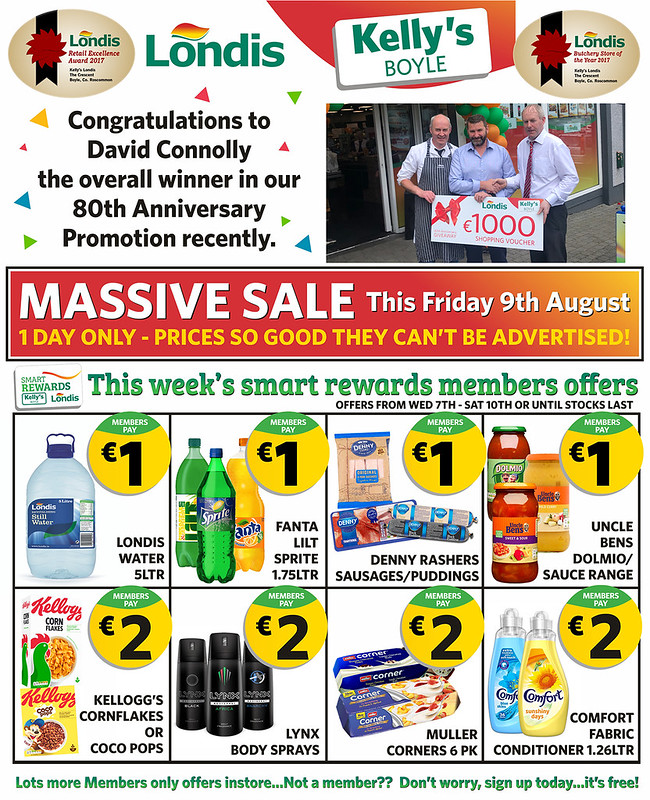 SALE-AD-FOR-PAPER-090819