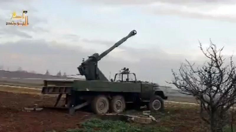 122mm-D-32-ansar-al-tawhid-hama-c2019-snn-1