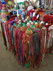 Mary bazaar