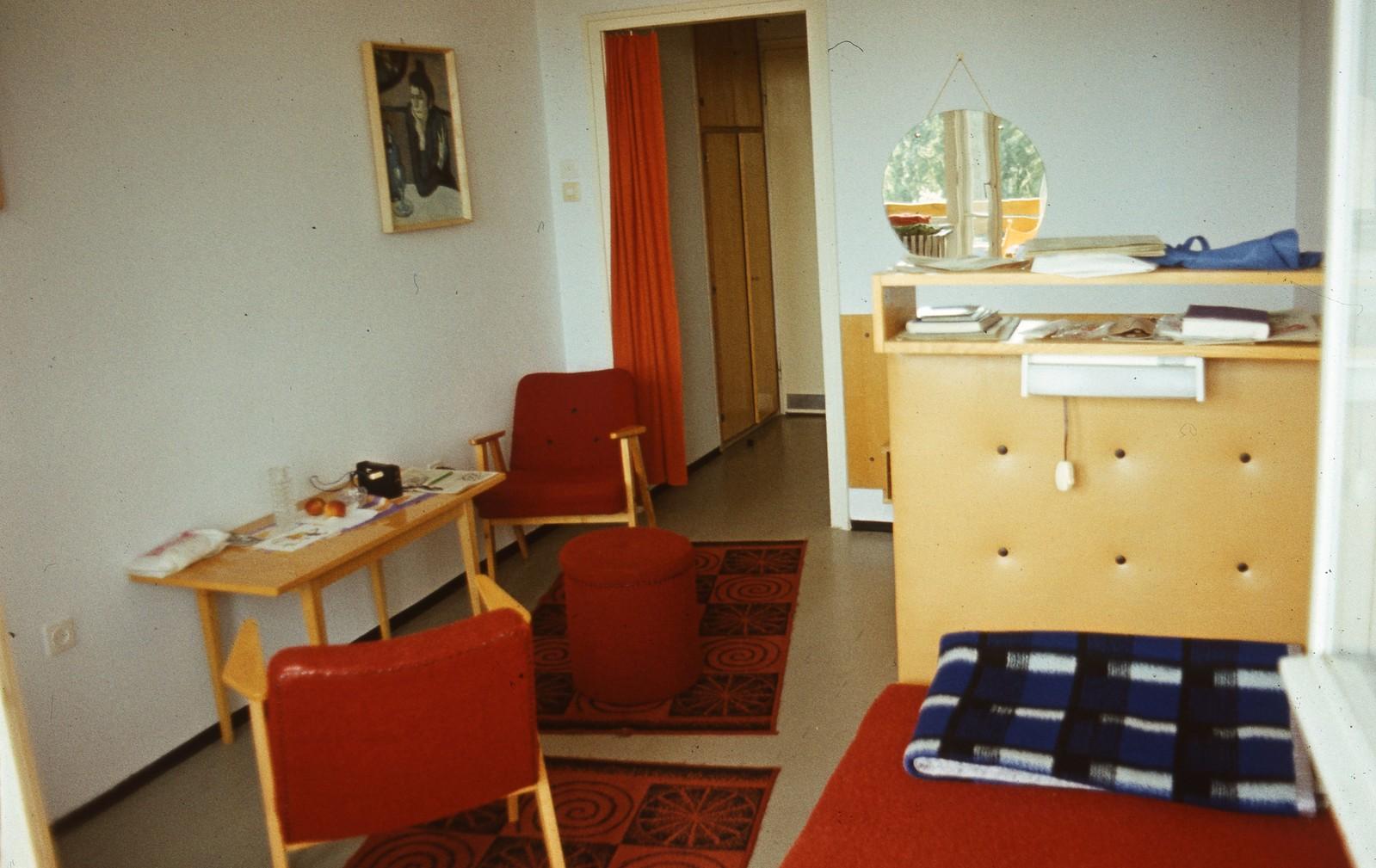Szegeden 45 ezer forint egy kiadó szoba