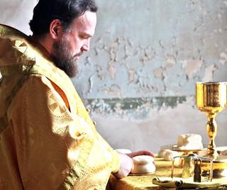 02.08.2019 | Престольный праздник в гор. Сольцы