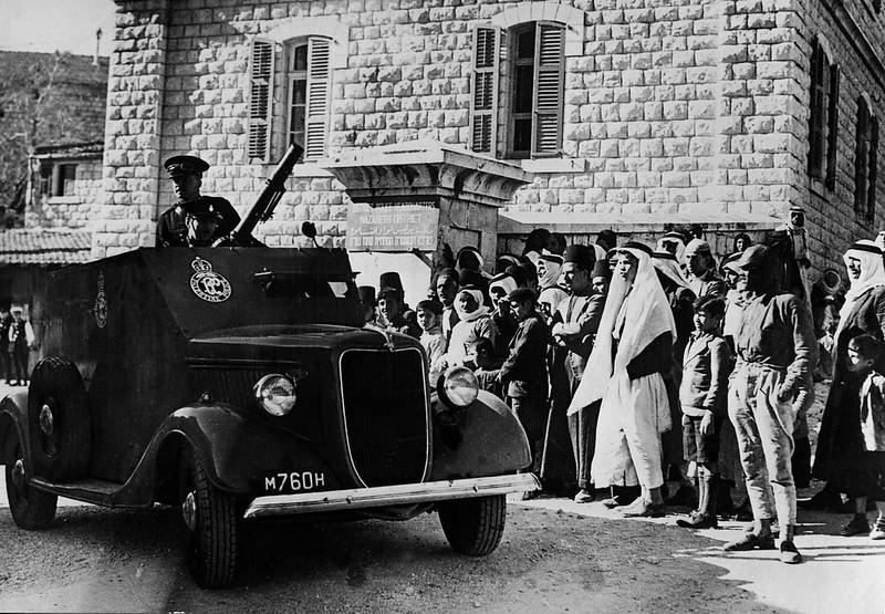 AC-british-police-nazareth-c1936-hlj-1
