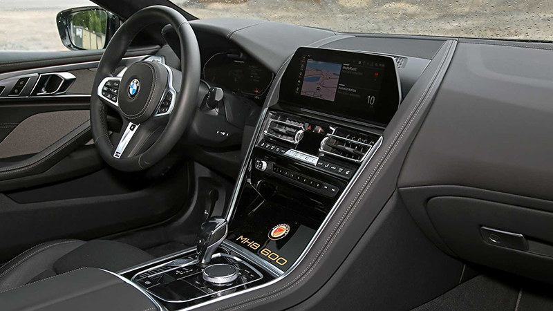2019-bmw-8-series-coupe-m850i-by-manhart (5)
