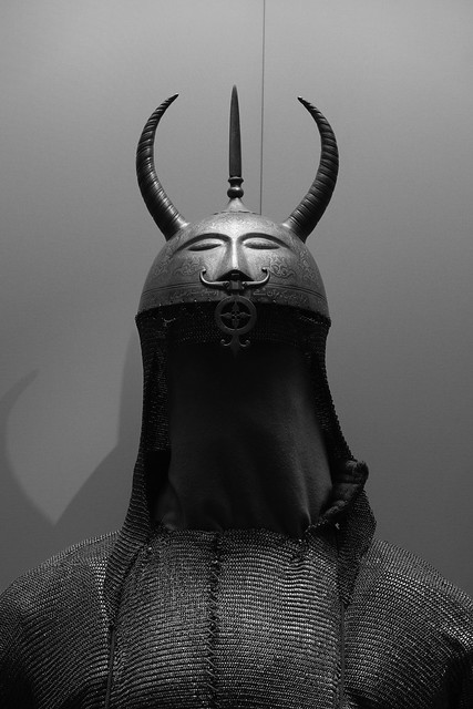 XE3F8501 - Museo del Hermitage - State Hermitage Museum - Госуда́рственный Эрмита́ж