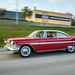 Plymouth Fury ´59