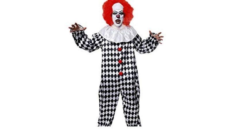 halloween costumes ideas 2019
