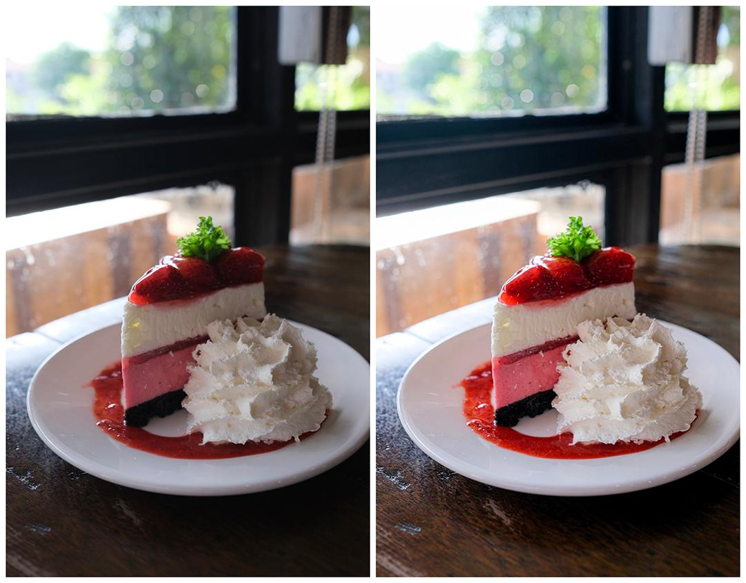 easy-cake-preset-01