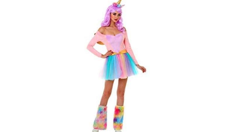 halloween costume ideas 2019