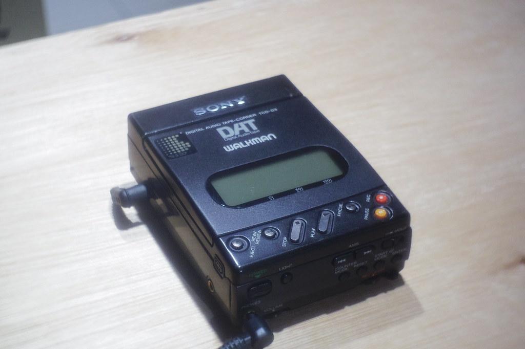 Pentax q10 zunow 13mm f1.9