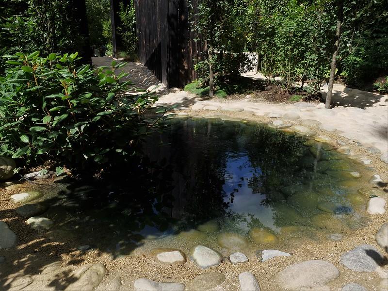 Jardin du Château de Chaumont 48479777861_88ea38bb29_c