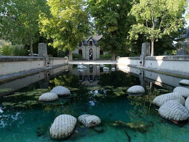 Jardin du Château de Chaumont 48479779377_48b2476512_c