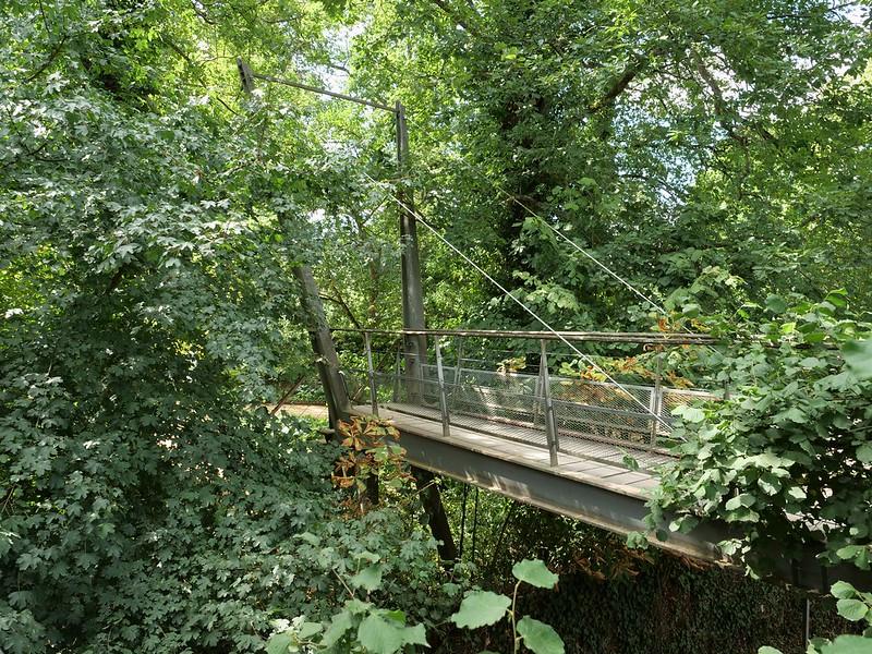 Jardin du Château de Chaumont 48479797046_36609cf07f_c