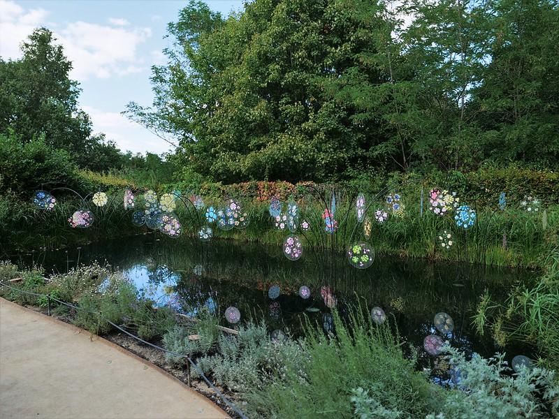 Jardin du Château de Chaumont 48479873497_a488e61e9a_c