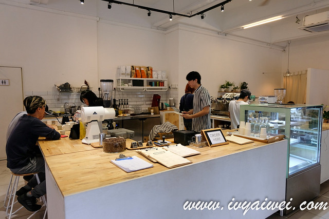 neighbourhood coffee bar (1)