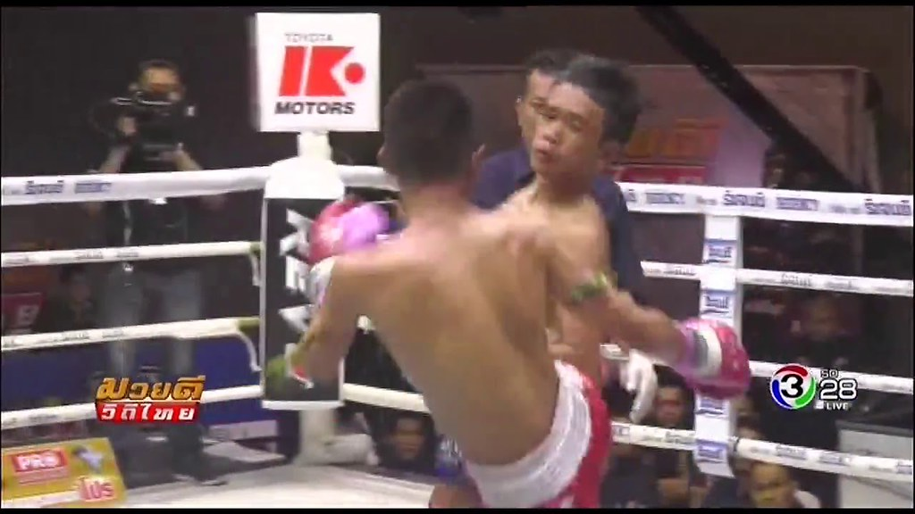 Liked on YouTube: ศึกมวยดีวิถีไทย ล่าสุด 4 สิงหาคม 2562 Muaythai HD
