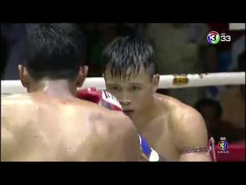 Liked on YouTube: ศึกจ้าวมวยไทย 3 สิงหาคม 2562 Muaythai HD