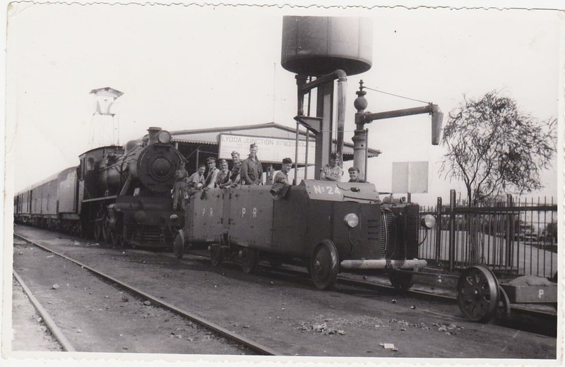 Armoured-trolley-NBL-P-class-Lidda-junction-1938-hri-1