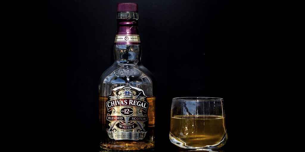 langue-artificielle-qui-détecte-le-vrai-whiskies