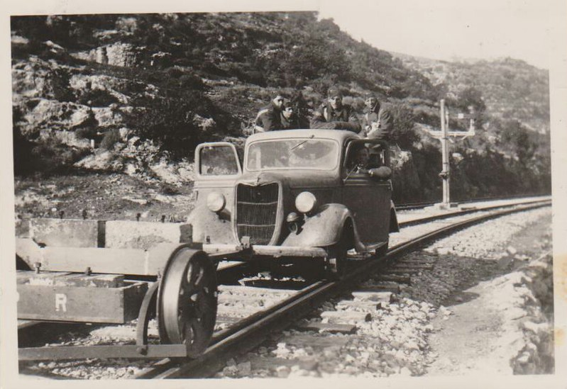Armoured-trolley-jerusalem-line-1938-hri-1