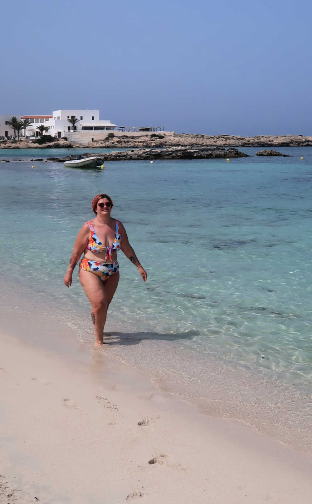 Outfit bikini curvy colorato (5)