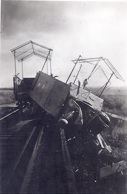 Armoured-trolley-wrecked-1938-hri-1