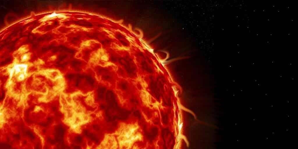 détection-de-plasma-soleil