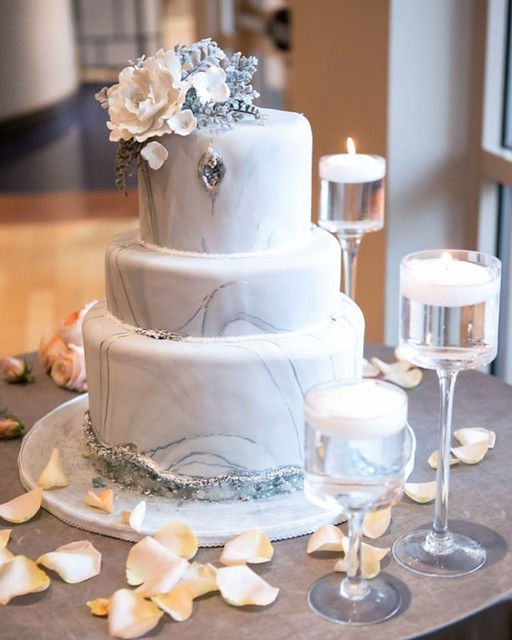 Cake by Alessi Bakeries