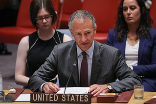 8E7A0156 | by United States Mission to the United Nations