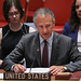 August 7, 2019 - 10:38am - Ambassador Jonathan Cohen Deliver Remarks at the Security Council Briefing on the situation in the Middle East (Detainees and Missing Persons in Syria)