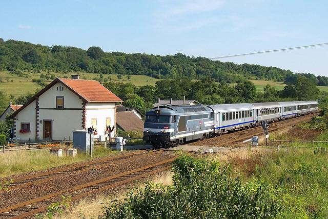 20090806-SNCF67422