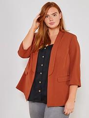 veste-blazer-sans-boutons-rouge-ocre-grande-taille-femme-ww231_4_frf3