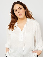 blouse-col-et-manches-volants-blanc-grande-taille-femme-ww104_1_frf1