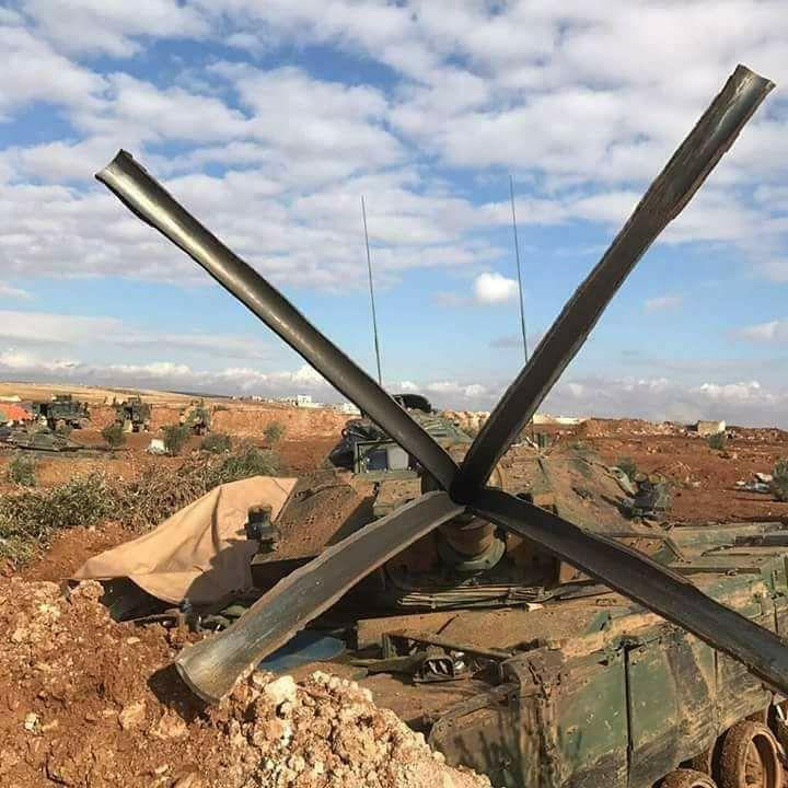 M60T-barrel-explosion-c2017-yp-1