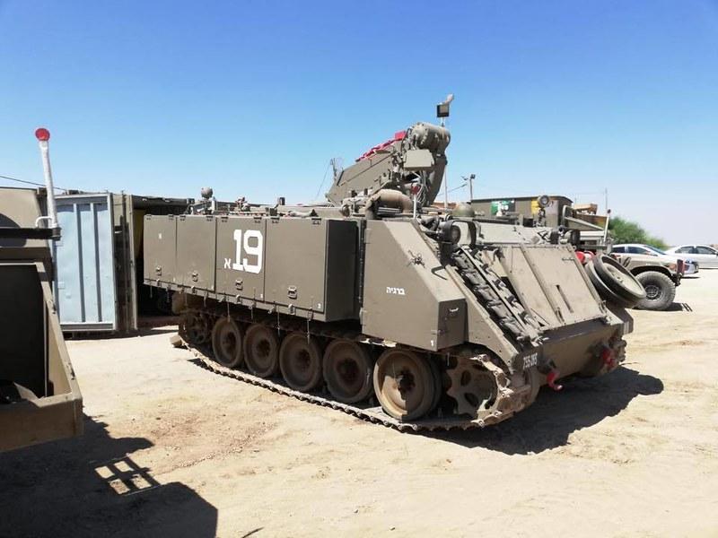 M113-Mahag-c2018-fbarv-1