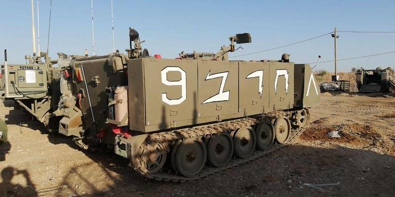 M113-Hatap-c2018-fbarv-2