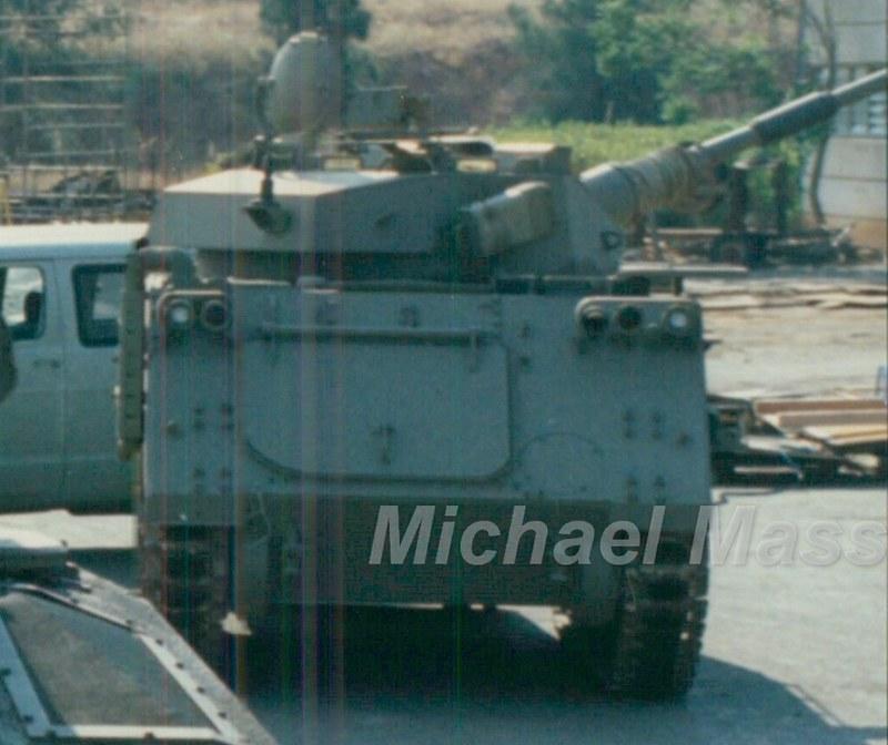 M113-60mm-HVMS-mmfb-1