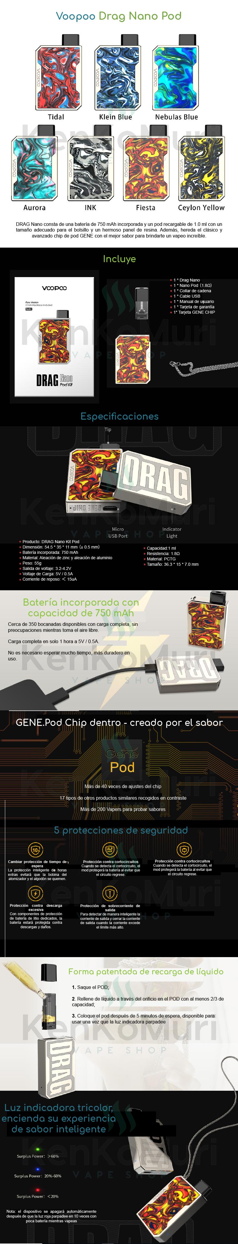 cigarroelectronico-vapeador-voopoo-dragnano-mexico-kenkomuri