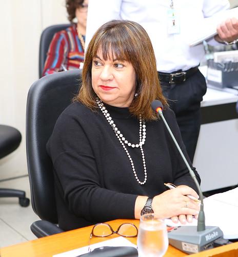 24ª Reunião - Ordinária - Comissão de Orçamento e Finanças Públicas