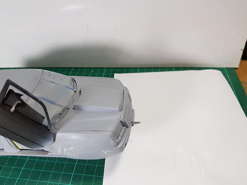 Chrysler 300C antigrav 48481817667_79362dd351_c