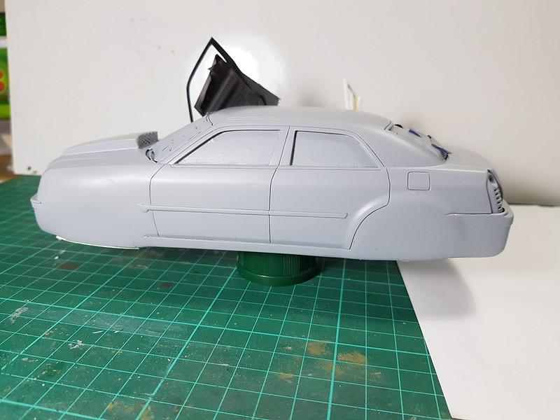 Chrysler 300C antigrav 48481818842_0930ea3d1f_c