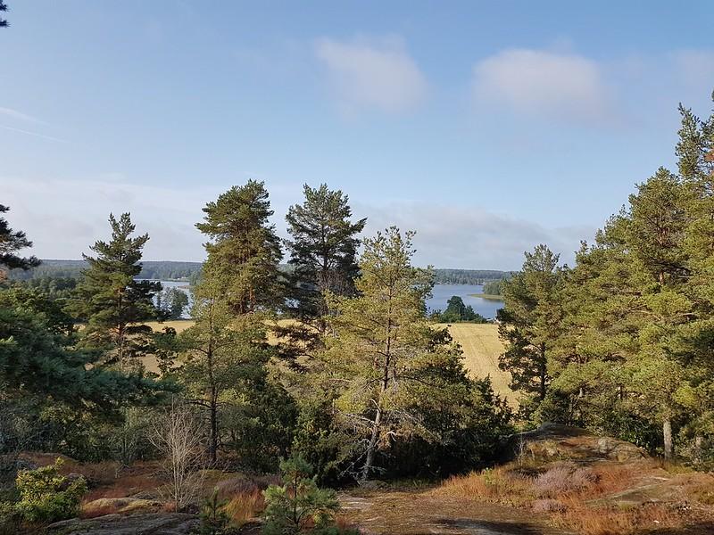 Katrineholm & Trosa
