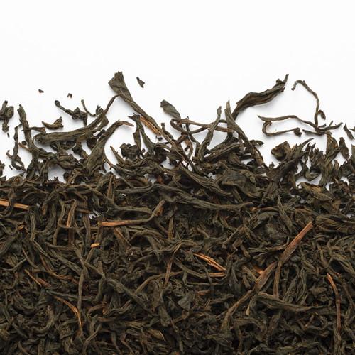 Teas | Camellia Sinensis