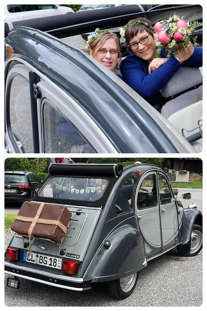 Hochzeitsauto5