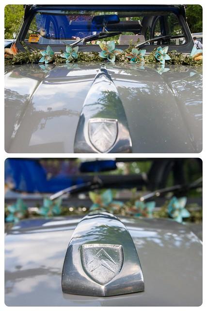Hochzeitsauto2