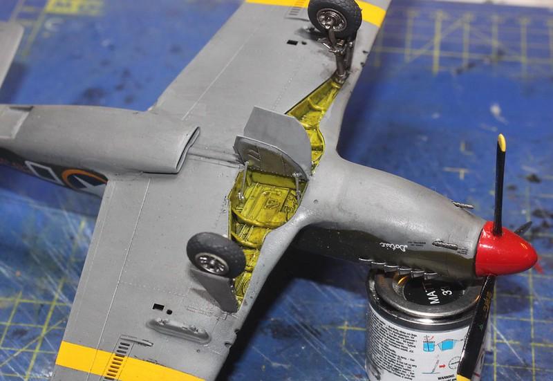A-36A Apache, Accurate Miniatures 1/48 - Sida 3 48482255876_dd1f1d3180_c
