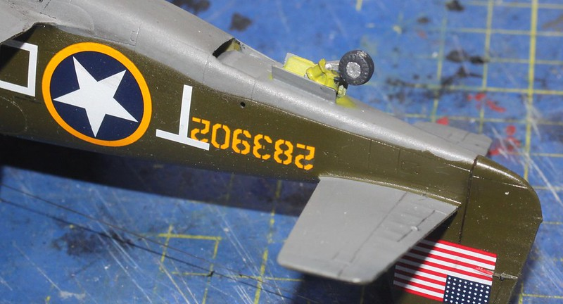 A-36A Apache, Accurate Miniatures 1/48 - Sida 3 48482408352_4659acb806_c